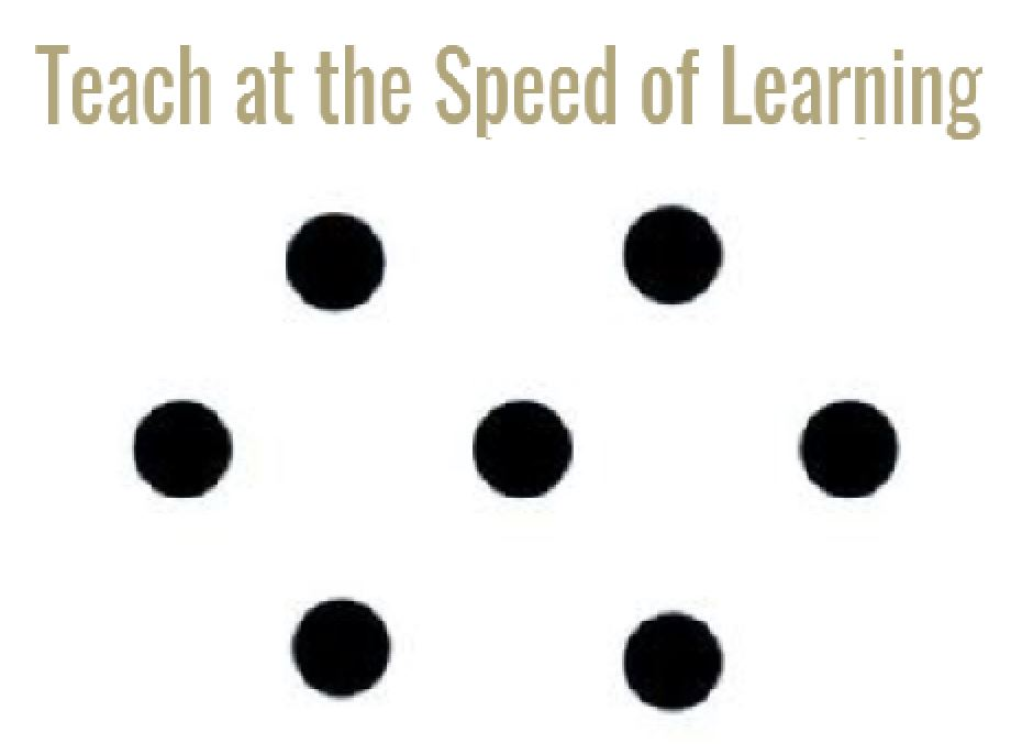 Speed-of-Learning_logo
